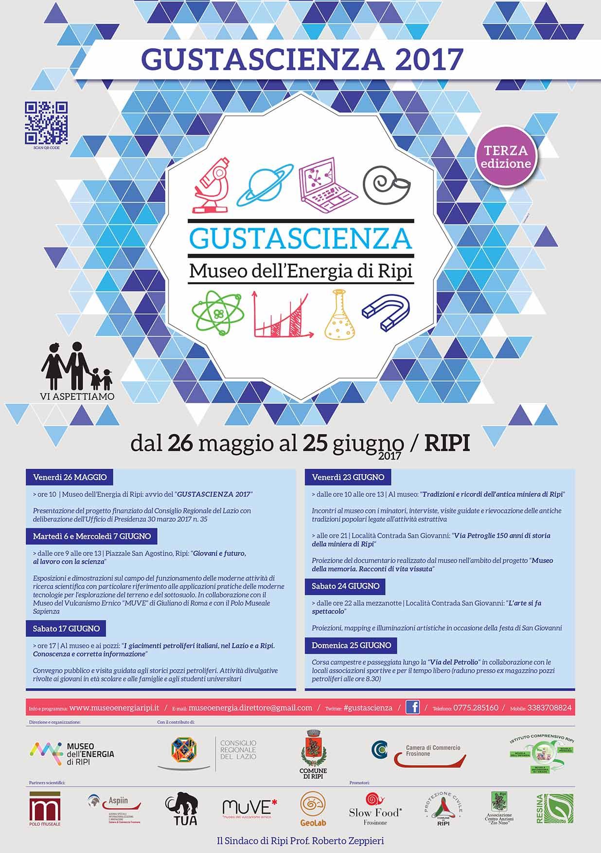 Gustascienza_poster_1000x700